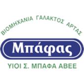 mpafas