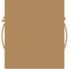 panagiotidis